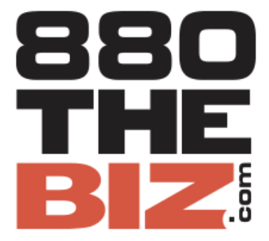 880thebiz.com